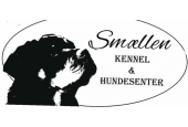 Smællen Kennel og Hundesenter