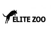 Elite Zoo